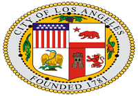 Los Angeles Landlord Eviction Attorney