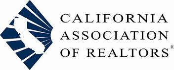 Santa Clarita Real Estate Broker