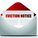 California Eviction Attorney