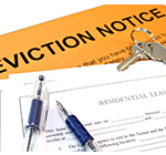 California Landlord Attorney for Evictions