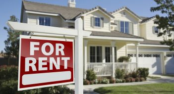 Los Angeles Eviction Attorney, Law Office of David Piotrowski,