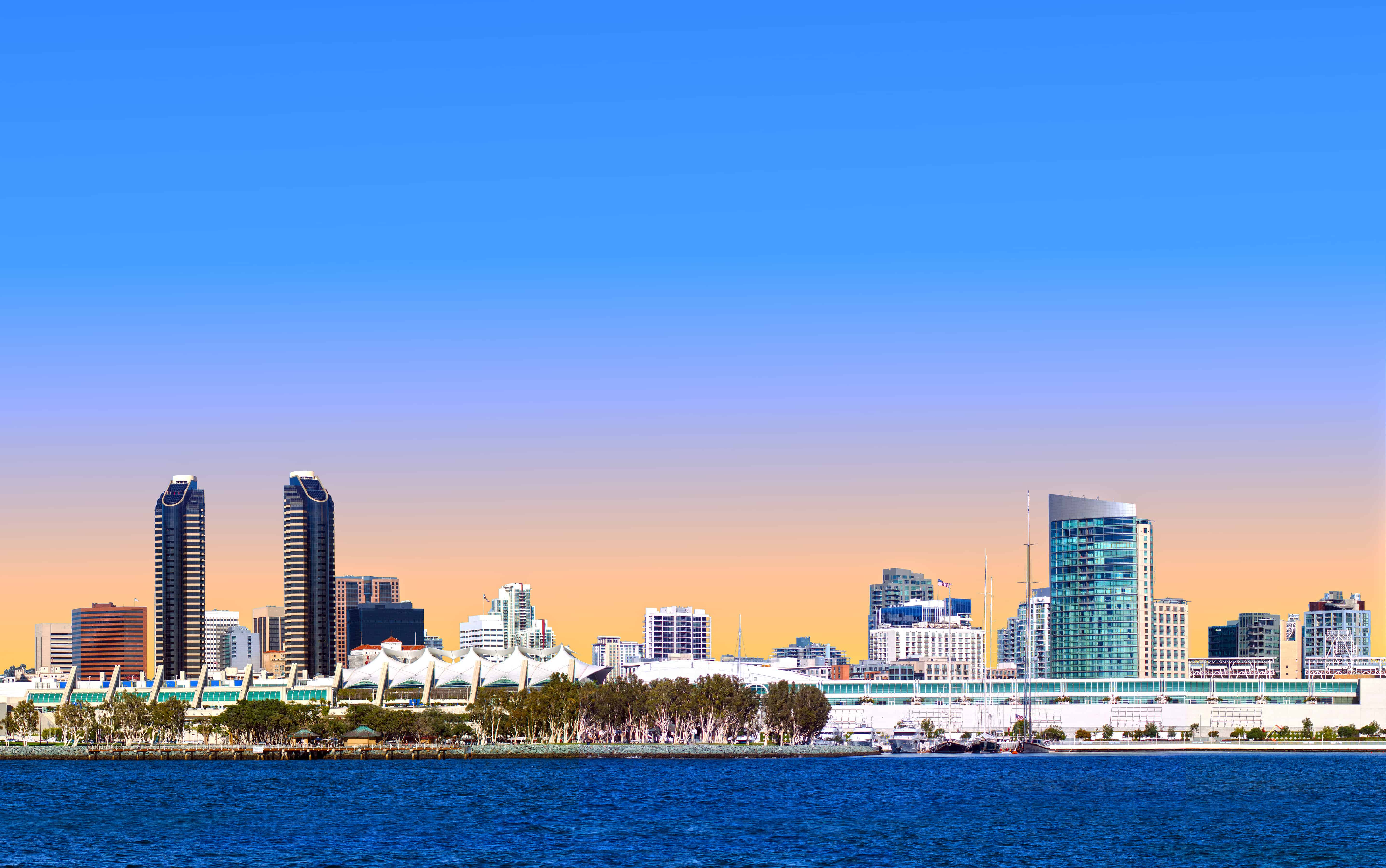 Evict Your San Diego Tenant.