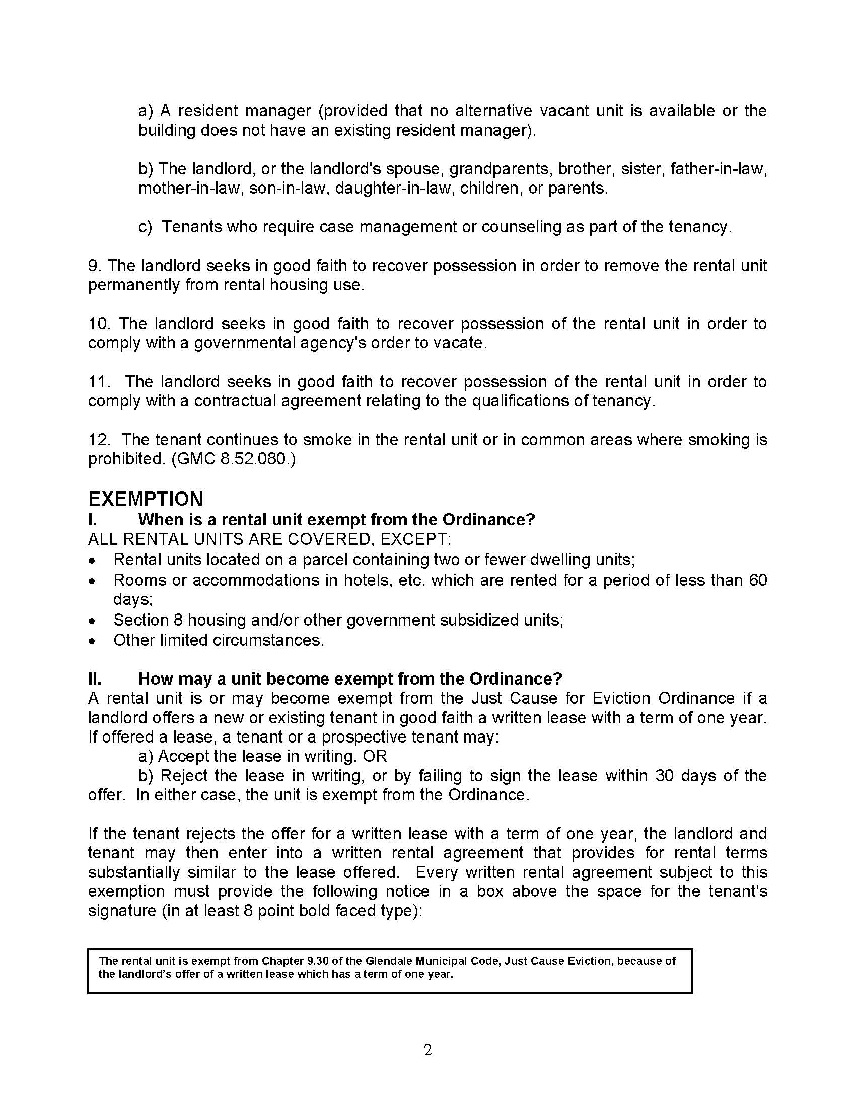 Glendale Just Cause Eviction_Page_2