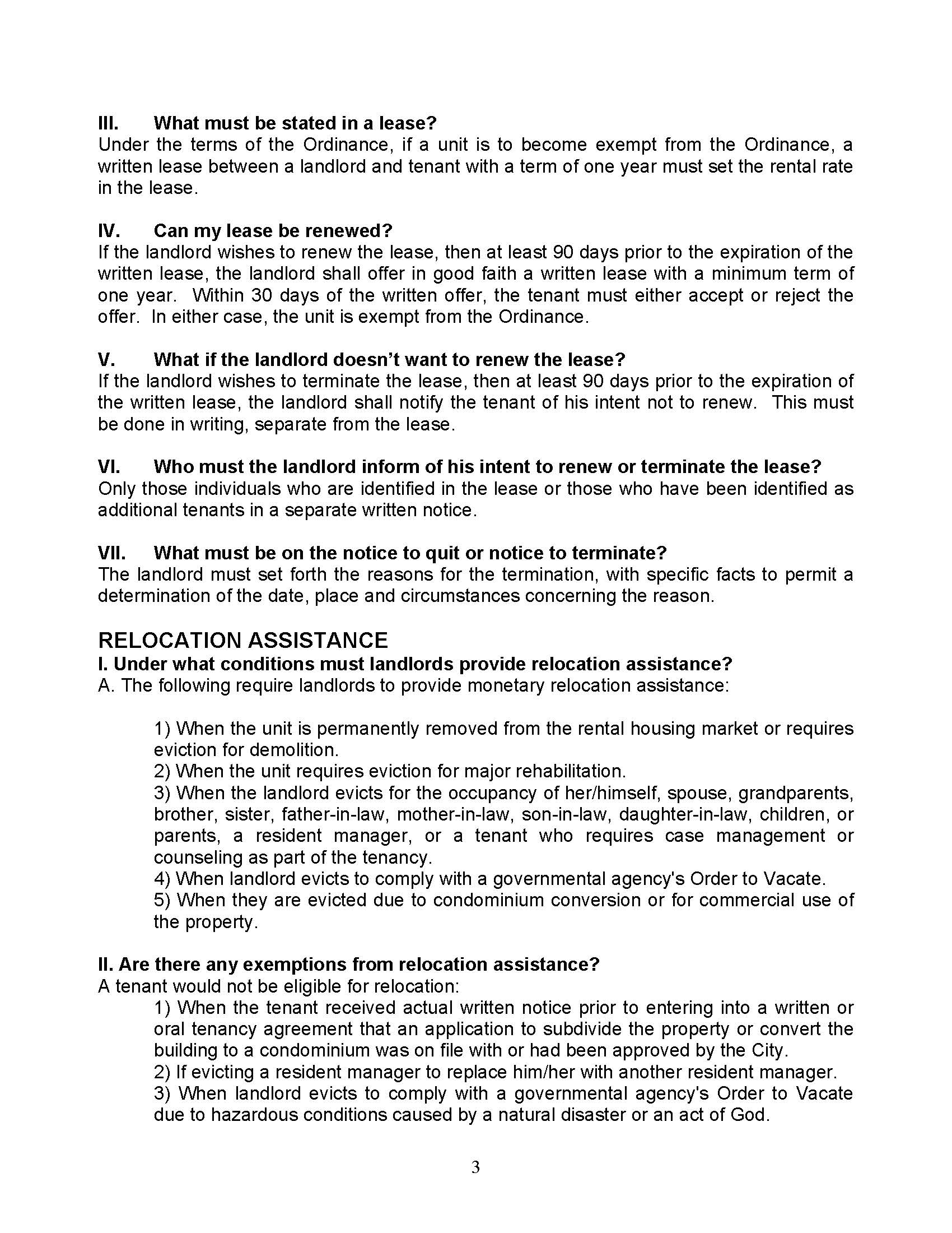 Glendale Just Cause Eviction_Page_3